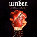 UMBRA (Spain) / Sangre De Metal