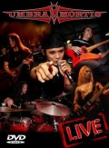 UMBRA MORTIS (Indonesia) / Live (DVD-R)