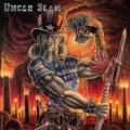 UNCLE SLAM (US) / Say Uncle (Deluxe Edition 2CD)