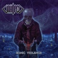 UNHOPED (Finland) / Sonic Violence