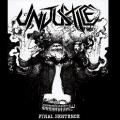 UNJUSTICE (Chile) / Final Sentence