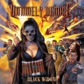 UNTIMELY DEMISE (Canada) / Black Widow