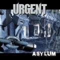 URGENT (France) / Asylum + 1