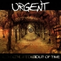 URGENT (France) / Out Of Time + 1