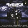 V.A. / Melodic Metal Worldwide Part I