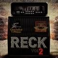 V.A. / Reck Vol 2