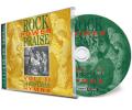 V.A. / Rock Power Praise Volume II: Christmas Hymns