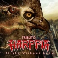 V.A. / Tributo Ao Harppia - Flight Without Back