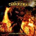 V.A. / Tributo Ao Stress - Amazonia Inferno Metal