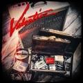 VALENTINE (US) / Demos From The Attic (CD+DVD)