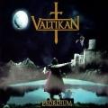 VALTIKAN (Mexico) / Exordium