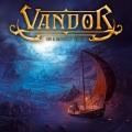 VANDOR (Sweden) / On A Moonlit Night + 5