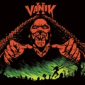 VANIK (US) / II Dark Season