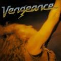 VENGEANCE (Netherlands) / Vengeance + 5 (2019 reissue)