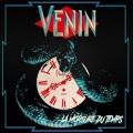VENIN (France) / La Morsure Du Temps
