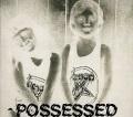 VENOM (UK) / Possessed + 6 (2016 reissue)