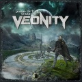 VEONITY (Sweden) / Legend Of The Starborn