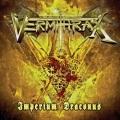 VERMITHRAX (US) / Imperium Draconus