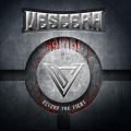 VESCERA (US/Italy) / Beyond The Fight