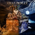 VHALDEMAR (Spain) / Fight To The End + I Made My Own Hell (2CD)
