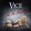 VICE (US) / Na Na Naughty