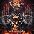 VODU (Brazil) / Walking With Fire + 5