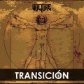 VULTURE (Peru) / Transicion + 2 (Limited digipak edition)