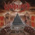 WARBRINGER (US) / Woe To The Vanquished