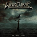 WAR CURSE (US) / Eradication