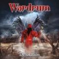 WARDRUM (Greece) / Desolation