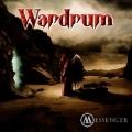 WARDRUM (Greece) / Messenger