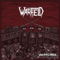 WARFIELD (German) / Wrecking Command