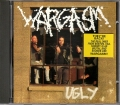 WARGASM (US) / Ugly