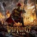 WARKINGS (International) / Revenge + 1