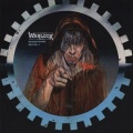 WARLOCK (Germany) / You Hurt My Soul + Live At Monsters Of Rock (collector's item)