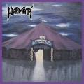 WARMATH (Finland) / Damnation Play (2021 reissue)