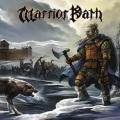 WARRIOR PATH (Greece) / Warrior Path
