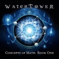 WATCHTOWER (US) / Concepts Of Math: Book One