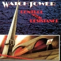 WATCHTOWER (US) / Control And Resistance (collector's item)