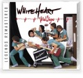 WHITE HEART (US) / Vital Signs + 1