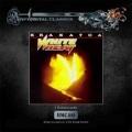WHITE HEAT (Belgium) / Krakatoa + 4 (2021 reissue)