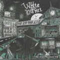 WHITE HORNET (US) / Give 'em The Axe + Apocalypse