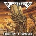 WHOREHOUSE (Poland) / Execution Of Humanity