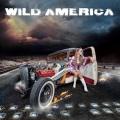 WILD AMERICA (US) / Gasoline