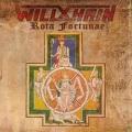 WILD CHAIN (Spain) / Rota Fortunae
