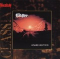 WILDFIRE (UK) / Summer Lightning (Mausoleum Classix)