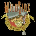 WILDSIDE (US) / The Wasted Years