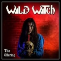 WILD WITCH (Brazil) / The Offering