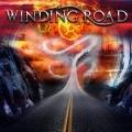 WINDING ROAD (Sweden) / Winding Road