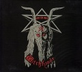 WITCHFYNDE (UK) / Give 'em Hell + 3 (Brazil edition)